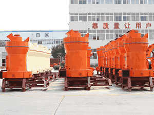 high quality mediumbasalt mining equipmentsellin