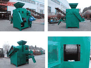 topcapacity flotationfor mineral processingmachine