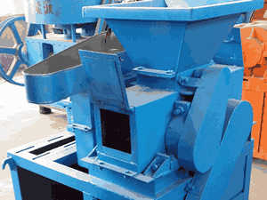 Stone grinding mill| Horizontal or Vertical | Small