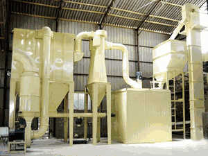 high end portableriver sand wood chip dryersellinMedan