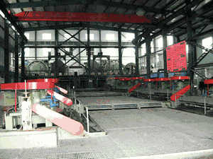 Vibrating Screen   Henan Zhengzhou Mining Machinery Co