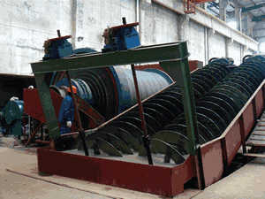 Guinea high end large lump coal cable recycling machine