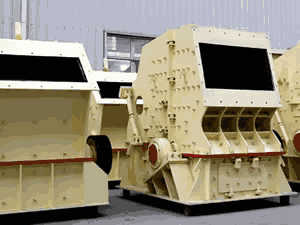 UsedPellet Millsfor sale. Bliss equipment & more | Machinio