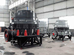 High EndEnvironmentalLump Coal WoodPelletMaking