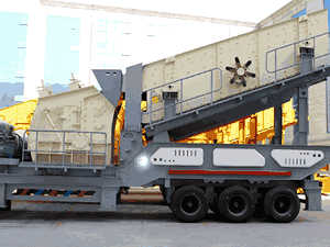 Ilorineconomic construction waste mining equipmentsell