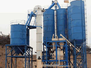 Fine Powder MakingMill MfrsIndia