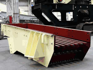 newsoft rock wood chip dryerin France Europe   Industar