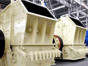 Ulaanbaatar BasaltMining Equipment Sell It At A Bargain Price