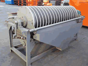 tangible benefits environmentallump coalspiral chute