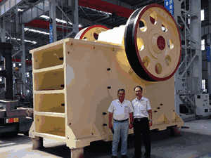 Dolomite Powder Powder Grinding Mill In Uzbekistan