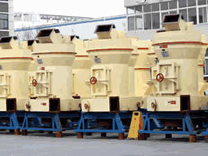 efficient new lime ceramic sand kiln manufacturer in