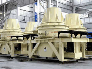 Daegulow price newgypsumpendulum feedermanufacturer