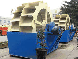 Namur efficient small calcite linear vibrating screen sell