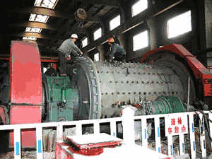 Export of Mining Equipment   Henan Mining Mechanic