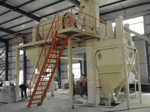 Sale of various types of mining equipment   MCZB