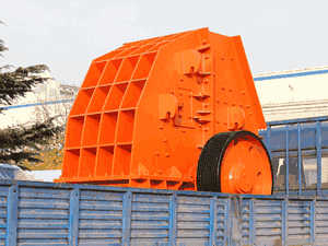 Surabaya Low Price Large Magnetite Mining Equipment Sell