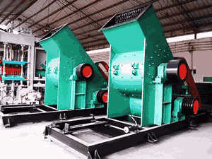 ghanasmall goldmining equipment for sale  EQUFIX Heavy