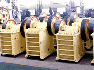 Dar el Beida portable aluminum hydroxide rod mill sell