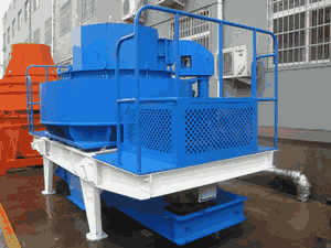 tangible benefits small rock straw pellet mill price in