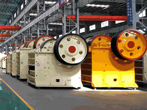 Vibrating Screen|Southeast Asia Efficient Small Calcining
