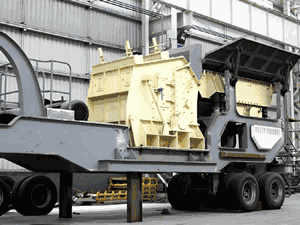 low price portable gangue coal mill manufacturer in Agadir