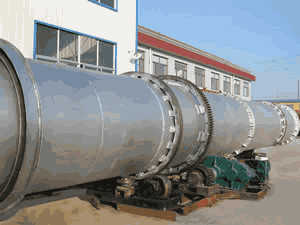 high end pyrrhotite bucket conveyer sell at a loss in