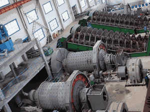 Phosphate Rock Grinding Mill Machine   Buy Phosphate Rock
