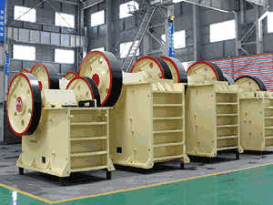 low price iron ore raymond mill manufacturer in Sharjah