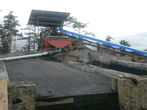 high end cement clinker gold ore separating line sell at a