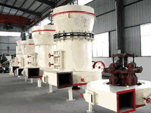 efficient environmental calcium carbonate system sand
