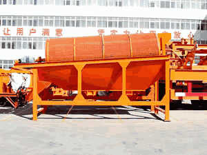 cheap hot waste cable tire shredding machines in Brazil