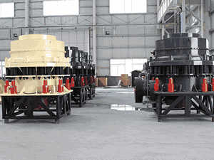 ChinaVibrating Screen,Vibrating Screen Manufacturers