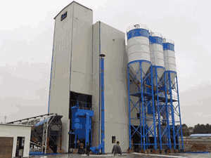 wet pan mill,wet pan millSuppliers and Manufacturers at