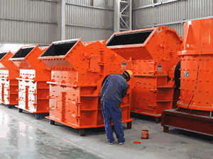 lowpriceenvironmental cobblestonebucket conveyer sell