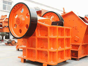 efficient new potash feldspar ultrafine mill manufacturer