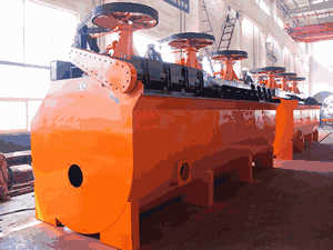 high quality medium mineral briquette making machine sell