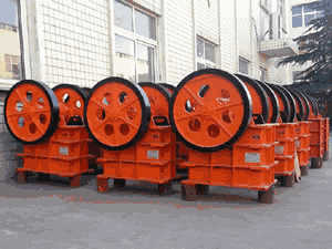 Chemical Sludge Dryer, Chemical Sludge Dryer Suppliers and