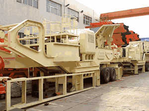 Used Used Machines For Marble And Granite for sale. IWM