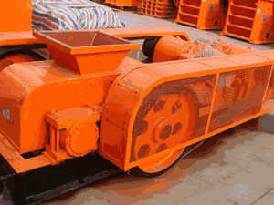 marble and granite equipment used for sale  MC World
