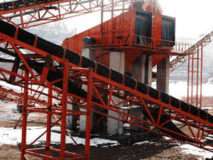 Tangible Benefits New Ilmenite Mining Equipment PriceIn