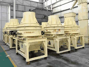 Cement PlantMachinery &Parts  Manufacturers & Suppliers
