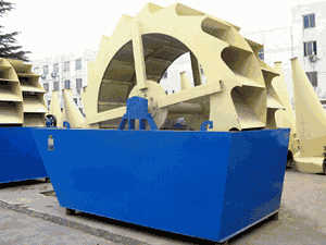 economic portable dolomite bucket conveyer manufacturer in