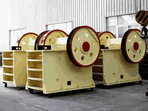 Agadirsmall lump coal cable recycling machineprice   Mining