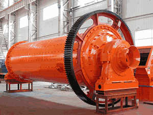Cement Mill Henan Kefan Mining Machinery