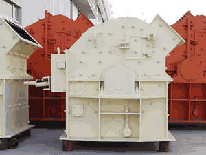 high quality portable mineral dolomite grinding mill price