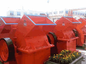Robertsport medium iron ore agitation tank sell it at a