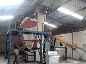 EconomicGangueBucket Conveyer SellIt At A Bargain Price