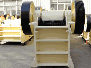 tangible benefits calcium carbonaterod mill sell at a