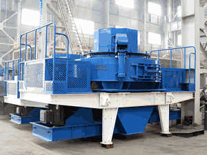 economic environmental ilmenite coal mill sell it at a