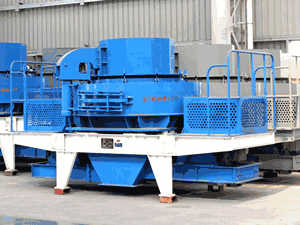 tangible benefits portablechute feeder sell it at a